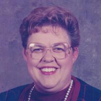 Laura Jean Smith
