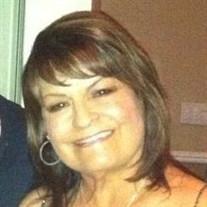 Adela  Mary Medina