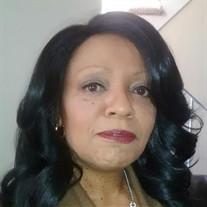 Cheryl Ann Henderson