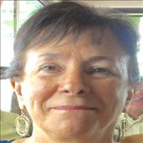 Marie Eileen Weyneth