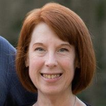 Carol A. Rieger