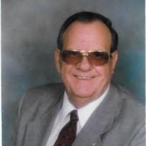 Kenneth Lee Hildreth