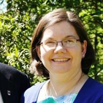 Sherry Ann McMullen