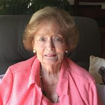Carol Ann Groskopf