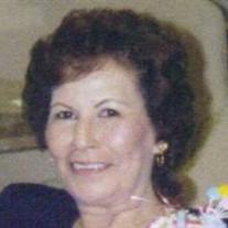 Ezila Reschman