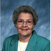 Joyce Mayfield