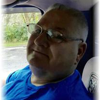 Mr. John D Levesque