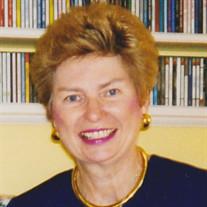 Joyce A. Dougherty