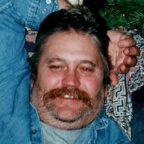Robert Douglas Brasher
