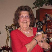 Judy A Swick