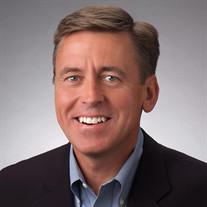 Mark D. Temple
