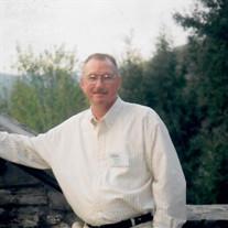 Steven W.  Nestor