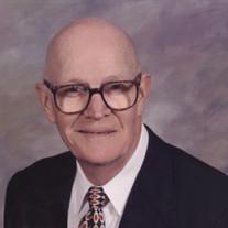 Thomas M. Brill MD