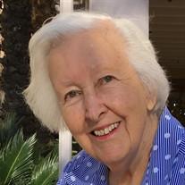 Betty N Luginbill