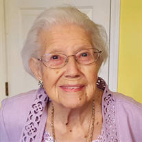 Bertha  Lenora  Hotaling