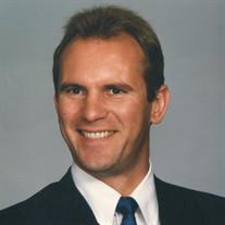 Rick Cornatzer