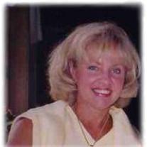 Cathy Ann Sutherland