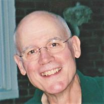 Arthur H. Rainey