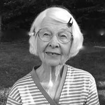 Donna  Marie Havnaer