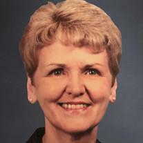 Marguerite Spolyar