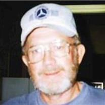 William Kyle Stone