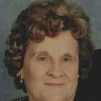Felicia  A. Niemczyk