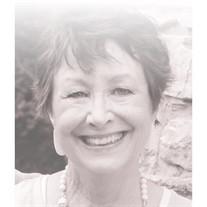 Cathy Lewis Whitaker
