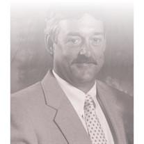 Gordon Pat Adkins