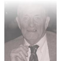 Hobart Clark Hearn