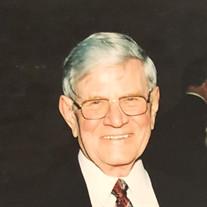 Mr. EARL AARON GIVANT