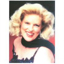 Barbara Carol Phelps