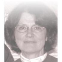 Kathleen Karen Pluta