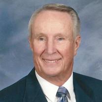 Wayne John Ditsworth Jr
