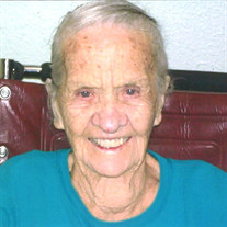 Beatrice Miranda
