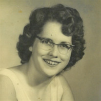 Kay Lorusso