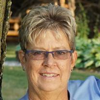 Carol Lynn Heffele