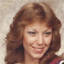 Brenda Joy Darago
