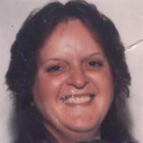 Anna Mae Duncan