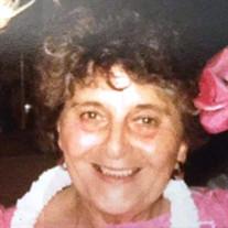 Edith E. Vaca