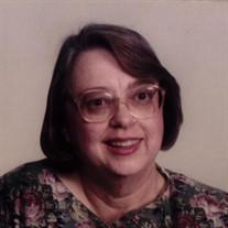 Monya Litton Thomas