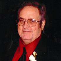 William Ronnie Clifton