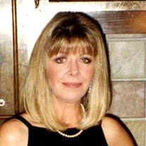 Janet Marie Mason Richardson