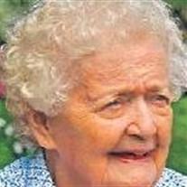 Elizabeth P. Russ