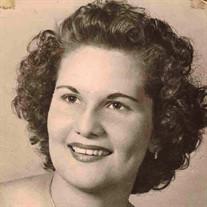 Elba Philippi Davis