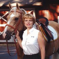 Susan Nimmerrichter Hungerford