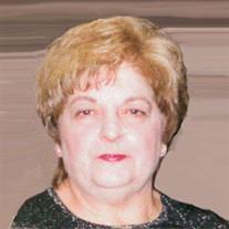 Linda Repko