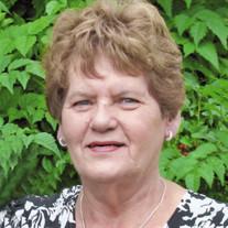Norma T. Zalar