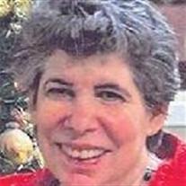 Anne Marie Merola