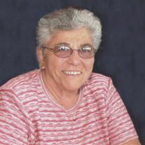 Joanne N. Folker