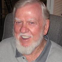 Samuel D. Richey